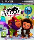 EyePet & Friends, PS3-peli