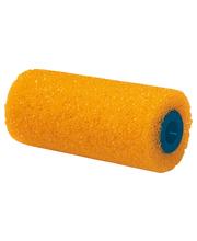 Sokeva vaahtomuovinen 18 cm karhea kuviotela