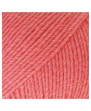 Drops Cotton Merino 50 g lanka