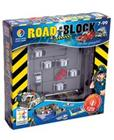 SmartGames RoadBlock, tiesulku