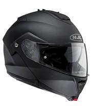 HJC IS-MAX II avattava kypärä