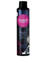 Biozell Professional 300 ml rakennesuihke