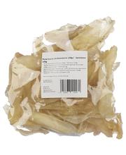 Osku Pure Snacks 100 g jäniksenkorva