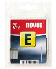 Novus E J/16mm 1000kpl naula