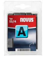 Novus A53 8mm 2000kpl sinkilä