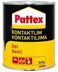 Pattex 625 g gel kontaktiliima