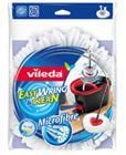 Vileda EasyWring & Clean mikrokuitu vaihtomoppi