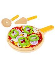 Hape, pizzasetti