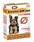 Biofarm Serene-Um, täydennysrehu 30 tablettia