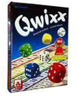Qwixx, perhepeli