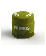 Primus Summer Gas 190g kaasupatruuna