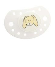 Teddykompaniet Diinglisar 4-36 kk glow kaniini, tutti