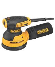 Dewalt DWE6423 125mm epäkeskohiomakone