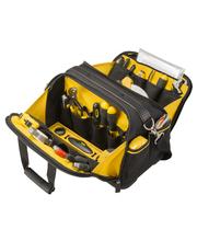 Stanley FMST1-73607 2in1 työkalulaukku