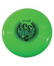 Spino Team Frisbee