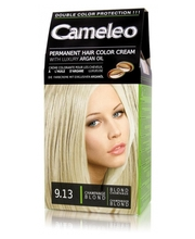 Cameleo 9,13 Champagne Blonde hiusväri