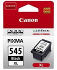 Canon PG-545XL, mustekasetti