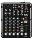 MadBoy Blender-422, karaoke/audiomikseri