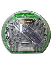 Coucar 64-osainen työkalusarja