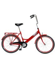 """Cyclette Kombino 24"""", 1-vaiht. pyörä"""