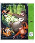 Disney, soiva laulukirja