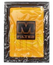 M-filter MAP 60128, ilmansuodatin