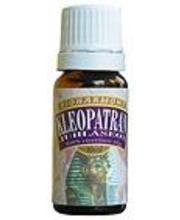 Bioharmony eteerinen 10ml öljypullo, tuoksu kleopatran juhla