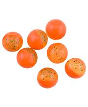 Berkley PowerBait Eggs Float Magnum syöttipallo