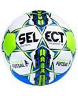 Select Futsal Talento futsalpallo
