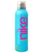 Nike Azure Woman EdT 200 ml deo spray