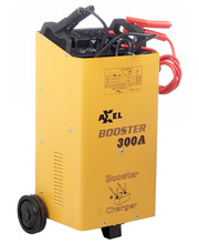 Axxel 12-24V starttilaturi