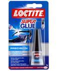 Loctite Super Glue 5 g pikaliima
