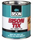 Bison tix, kontaktiliima 250 ml
