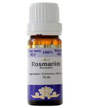 Frantsila Rosmariini 10 ml eteerinen öljy