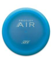 Prodigy Disc D1 Air series