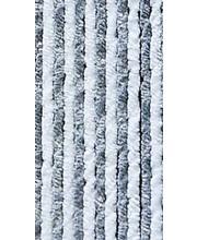 Reimo 91263 56 x 185 cm oviverho