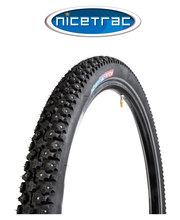NiceTrac Snow 300 60-559