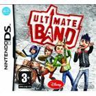 Ultimate Band, Nintendo DS -peli