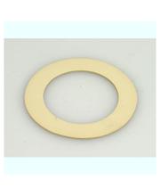 Opal 40 mm pohjaventtiilin kumitiiviste