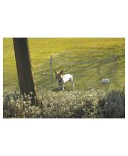 Savic Dog Park 61x61 cm pentuaitaus