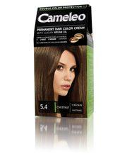 Cameleo 5,4 Chestnut hiusväri