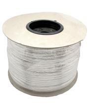 Opal MSK 3x1,0 mm2 valkoinen liitäntäjohto