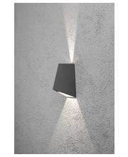 Konstsmide 7928-370 Imola seinävalaisin