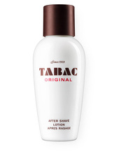 Tabac Orginal, after shave lotion 150 ml