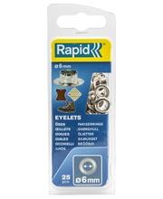 Rapid rengasniitti + työkalu