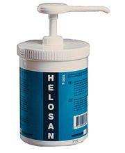 Helosan voide 1 kg
