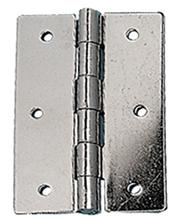 Pisla 6295 64x40 mm kaapinsarana