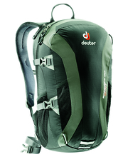 Deuter Speed Lite 20 reppu