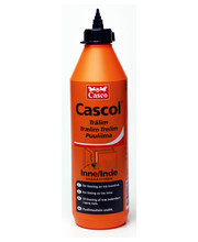 Casco Outdoor 750 ml puuliima
