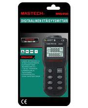 Finbullet MS6450 digitaalinen etäisyysmittari